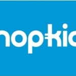 ShopKick_Logo_Squared_jpg_280x280_crop_q95